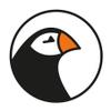 Seabird Creative Services profile image