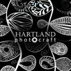 Hartland Photocraft
