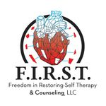 FIRST Counseling profile image.