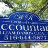 William Ramos CPA  PC profile image