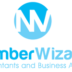 Number Wizards Limited profile image.