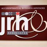 JRH & Associates, Inc  profile image.