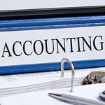 C.S. Accounting profile image.