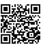 Bc financial enterprise profile image.