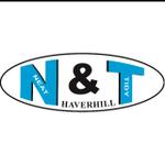 Haverhill Neat & Tidy profile image.