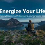 Paul Boehnke Life Coaching profile image.