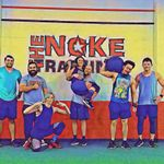 The Noke Training LLC profile image.
