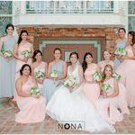 Nona Photography profile image.