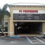 PC Professor profile image.