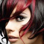 Hair Designs By Chris Curran profile image.