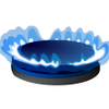 mep gas services profile image