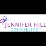 Jennifer Hill Counseling profile image.