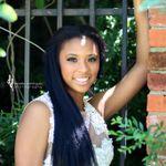 Danielle Dominguez Photography profile image.