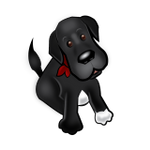 Lucky Dog Marketing profile image.