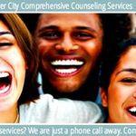 river city integrative counseling profile image.