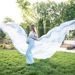 Ilyin Mapp Photography profile image.