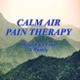 Calm Air Pain Therapy, LLC logo
