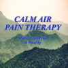 Calm Air Pain Therapy, LLC profile image