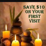 Your Massage Therapist LLC. profile image.