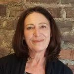Korantemah Pierce Williams  Licensed Massage Therapist  profile image.
