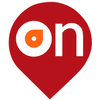 OnSpot Fitness profile image
