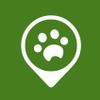 ZooPro Adventures profile image
