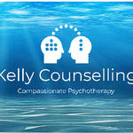 Kelly Counselling profile image.