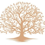 Carol Ann Woulfe Counselling & Psychotherapy profile image.
