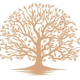 Carol Ann Woulfe Counselling & Psychotherapy logo