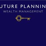 Future Planning Wealth Management profile image.