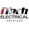 I-Tech Electrical Services profile image