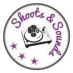 Shoots and Sounds profile image.