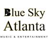 Blue Sky Atlanta Music & Entertainment profile image