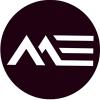 ME PT profile image