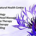 Weikei Treatments profile image.