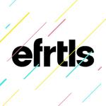 Efrtls Ltd profile image.