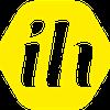iHaynes Freelance Graphic Design profile image