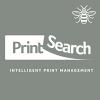 Print Search Ltd profile image
