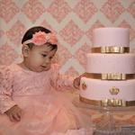 BA Photography profile image.