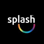 Splash Print profile image.