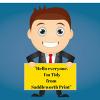 Saddleworth Print profile image