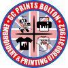 GC Prints Bolton profile image