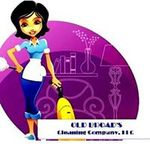 Old Broad's Cleaning Company, LLC profile image.