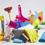 La Maids Cleaning Services profile image.