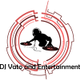 DJ Vato and Entertainment logo