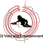 DJ Vato and Entertainment profile image.