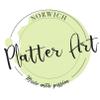 Platter Art Norwich profile image