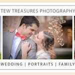 Tew Treasures profile image.