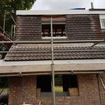 J Henson Roofing profile image.