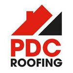 PDC Roofing profile image.